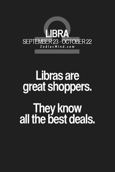 Cancer Zodiac Sign ♋ is best one night stand for Libra. Libra Scorpio Cusp, Libra Quotes Zodiac, Libra Sign, Libra Traits, Libra Love, Libra Horoscope, Libra Compatibility, Horoscope Capricorn, Capricorn Facts