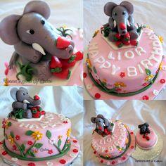 Kids Cakes, Kids Novelty cakes, Veena's Art of cakes, Cakes in Israel ra'anana, Cakes for girls, cakes for boys, Kids birthday cakes     Cake Decorating