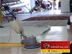 Oriental rug cleaning in Miami Beach: Enjoying the Benefits of a Clean Rug  Have you ever encountered having visitors over who were extremely pleased with the ambiance of your house? It is every homeowner's goal to keep every spot of the house neat and clean, and this includes proper Oriental rug cleaning in Miami Beach.