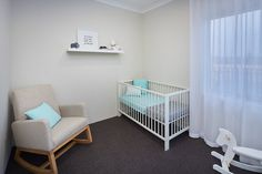 Display home golden bay the lindenfield pinterest perth display home golden bay the lindenfield pinterest perth montana and display malvernweather Choice Image