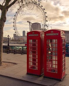 London eye | London Collection by @bat