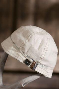 Helena Goorin Brothers Cloche Hat  38.00 73eafcaa6327