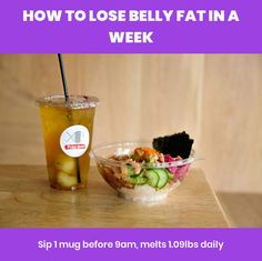 Weight Loss Diet Breakfast:D The scary truth is… you probably already have several blood markers targeting you for symptoms of prediabetes without even knowing it… Belly Fat Diet, Lose Belly Fat, Belly Photos, Fat Loss Diet, Boost Metabolism, Fat To Fit, Diet Breakfast, Food Photo, Weight Loss Tips