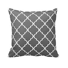 17 x 17 Inch Throw Pillow Case Mchoice Pillow Case Sofa Waist Throw Cushion Cover Home Decor * Learn more by visiting the image link. Note: It's an affiliate link to Amazon