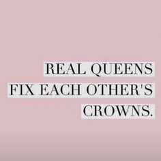 Real queens fix each others crowns.#functionalrustic #quote #quoteoftheday #motivation #inspiration #quotes #diy #wisdom #lifequotes #pallets #rustic #handmade #craft #affirmation #michigan #motivational #repurpose #dailyquotes #crafts #success #sobriety #strongwoman #inspirational #quotations #success #goals #inspirationalquotes #quotations #strongwomenquotes #recovery #sober #smallbusiness #smallbusinessowner