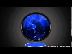 Manu F - Cantus Firmus (Manu F Groove Mix)