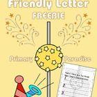 FIRST GRADE END OF YEAR MATH ASSESSMENT - TeachersPayTeachers.com