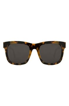 Gentle Monster Kaiser 54mm Square Sunglasses available at #Nordstrom