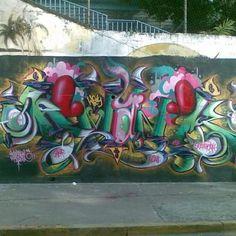 Art @romanokskermok #skate#park#colors #venezuela #caribe #isla #bestoftheday #beach #skater #paint #montana #colors #hardcore #94 #nitro #mega #mural #nice #gallery #brazil #criollo #españa #mexico #colombia #Curaçao #amsterdam #barcelona #crew #streetart #street #art #arte #urbano #urbanart #artista #colors #dts #romanok #romak #love #graff #graffitipor #graffporn #graffiti #Street  #arte #urbano #urbanart Art @romanokskermok #skate#park#colors #venezuela #caribe #isla #bestoftheday #beach…