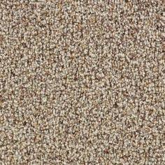 Martha Stewart Living  Breakers II - Color Natural Twine -This is my bedroom carpet!