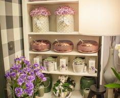 Pastel, Spring, Home Decor, Cake, Decoration Home, Room Decor, Home Interior Design, Crayon Art, Home Decoration