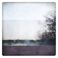 Fabienne Rivory - Photography & Painting