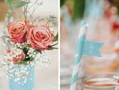 verrueckt nach hochzeit_ destination wedding_suedafrika_ilovefabulous_carissa und gabor_strohhalme