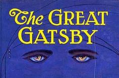 A Modest Proposal Essay Topics  Reasons The Great Gatsby Is The Best Novel Of All Time Essay Health also Narrative Essay Examples High School  Best The Great Gatsby Images  Gatsby Party I Movie Libros What Is The Thesis In An Essay