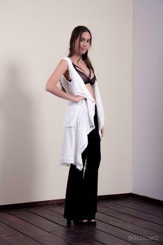 ¡Cultiva un guardarropa espectacular con Ana Perez!