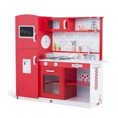 Children S Wooden Kitchen Toys Set Of 3 Toy Pinterest Childrens And Pre School
