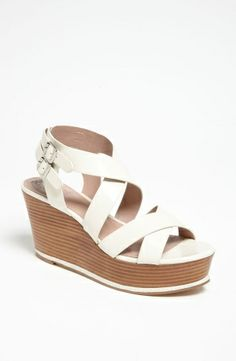Vince Camuto 'Giada' Sandal by nordstrom
