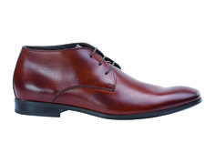 Schuhtrends von Voegele-Shoes im Emmencenter #trends #mode #schuhe #herbst #schuhtrends Men Dress, Dress Shoes, Fit, Oxford Shoes, Lace Up, Fashion, Autumn, Moda, Shape