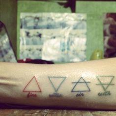 tatuajes-hipster-originales-triangulos-naturaleza.jpg (608×608)                                                                                                                                                                                 Más