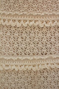 Vestido-Crochet-Marchesi-Off-White_5