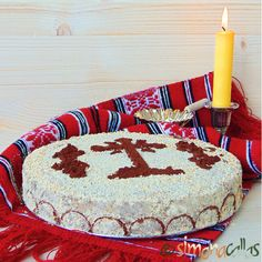 Dulciuri diverse Arhive - simonacallas Birthday Candles, Birthday Cake, Healthy Eating, Desserts, Romania, Food, Cooking Recipes, Eating Healthy, Tailgate Desserts