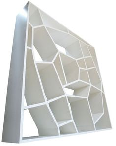 Ideas for Your Books, Bookshelves and Library