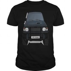 Make this awesome proud Trucker: Lets Off  Road truck tshirt for trucker as a great gift Shirts T-Shirts for Truckers