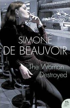 The Woman Destroyed Download (Read online) pdf eBook for free (.epub.doc.txt.mobi.fb2.ios.rtf.java.lit.rb.lrf.DjVu)