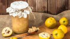 Retete culinare by Unica.ro - delicii din bucataria romaneasca si internationala Quince Jelly, Juice Of One Lemon, Ginger And Cinnamon, Homemade Biscuits, White Meat, Low Calorie Recipes, Horchata, Savoury Dishes, Lassi