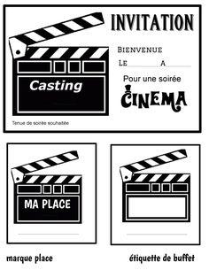 invitation_soiree