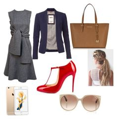 Lawyer Outfit On Pinterest Business Outfits