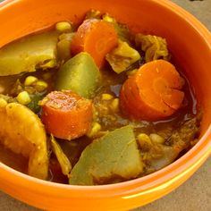Today, I'm sharing yet another Marathi recipe, which is a mixed vegetable Rassa. Don't confuse this with South Indian Rassam. The two are nothing alike. This one is vegetables in coconut and vegetable mix that is fragrant, just every so slightly spiced, and rich with the flavors from the vegetables themselves. The trick to making...Read More »