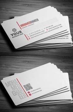 Creative business card businesscards businesscardstemplate creative business card businesscards businesscardstemplate psdfiels design of cards pinterest business cards business and creative colourmoves