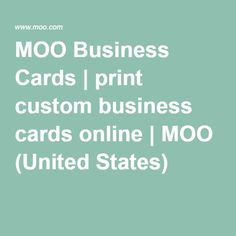 Blogger business card google search blogger business cards choose from our range of professionally designed templates or upload your own artwork to make your business card stand reheart Image collections