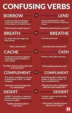 English Vocabulary ©...