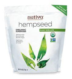 Nutiva Organic Shelled Hempseed, 5-Pound Bag, http://www.amazon.com/dp/B000GAT6MM/ref=cm_sw_r_pi_awdm_dp2Avb178KT5W