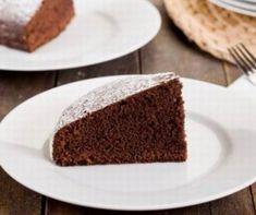 3 hasznos tipp: így lesz fenséges az avokádókrém!   Mindmegette.hu Hot Dog, Vanilla Cake, Oreo, Sweets, Baking, Recipes, Cacao, Advent, Foods
