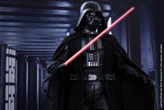 It was #otd that Star Wars premiered. Hear James Earl Jones on being #DarthVader