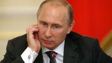 Yukos-Entschädigung: Welche Folgen hat das Urteil gegen Russland?