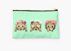 Love this pencil case x this is the only pencil cases I have found that I love!!! Need to know we're to get it from