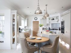 the 56 best real kitchen winners images on pinterest real kitchen