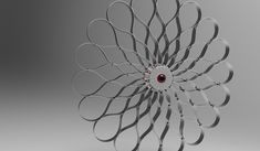http://www.fastcodesign.com/multisite_files/codesign/imagecache/960/article_feature/Ron-Arad-Bike-2.jpg