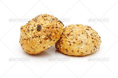 Whole grain rolls ...  agriculture, bake, bakery, barley, bio, bread, breakfast, consumer, consumption, cut, dark, dough, eating, eco, flax, flower, food, fresh, grain, grocery, health, isolated, kitchen, loaf, market, meal, nature, oat, organic, pastry, piece, product, roll, rye, sandwich, seed, shopping, sunflower, supper, symbol, table, taste, tradition, wheat, white, whole