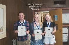 optimist international essay contest past winners