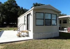94 Best Mobil Homes for Sale & RV parks in Florida images in 2015