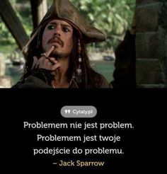 Stupid Quotes, Sad Quotes, Happy Quotes, Life Quotes, Captain Jack Sparrow, More Than Words, A Funny, Self Improvement, I Laughed