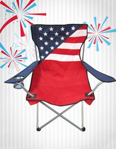 menards 4th of july sale ad