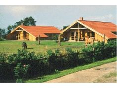 5-Sterne Bauernhof für 4 Personen mit eigener Sauna und Kaminofen in Sprakebüll