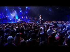Andrea Berg - 1000 Mal belogen - Live