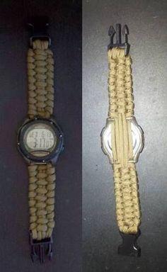 Paracord Watch Band.jpg